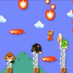 E3 2015 // Super Mario Maker