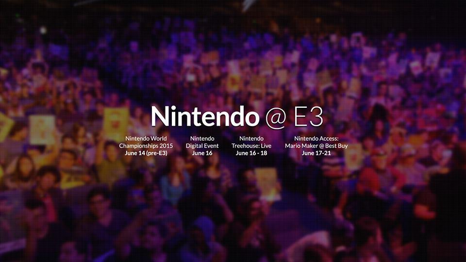 PM: Video-Präsentation zu neuen Inhalten für Super Smash Bros. wird am 14. Juni um 16:40 Uhr ausgestrahlt