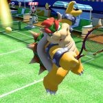 E3 2015 // Mario Tennis: Ultra Smash