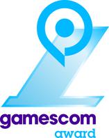 PM: Super Mario Maker gewinnt gleich zwei gamescom awards