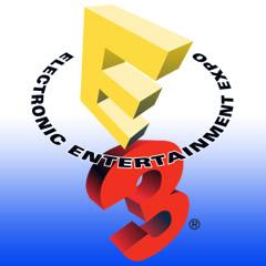 PM: The Legend of Zelda für Wii U – erstmals spielbar auf der E3