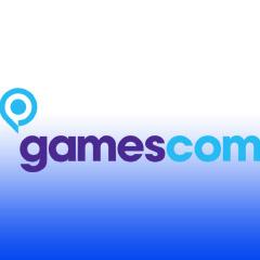 gamescom 2016: Nintendo lädt ein in abwechslungsreiche Videospielwelten voller Abenteuer