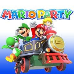 Spoiler // Preview: Mario Party Star Rush