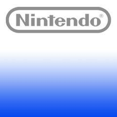 PM: Nintendo-Helden gewinnen zwei GIGA-Mäuse und zwei TOMMIS