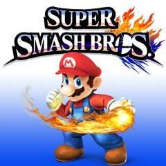 Finale Video-Präsentation zu Super Smash Bros. für Nintendo 3DS & Wii U am 15. Dezember
