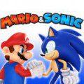 Neuer Trailer zum neusten Teil der Mario & Sonic-Reihe