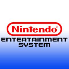 PM: Nintendo lädt zur Zeitreise per Knopfdruck