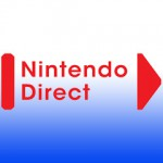 PM: Neue Spiele für Wii U und Nintendo 3DS im Frühling, Sommer und darüber hinaus