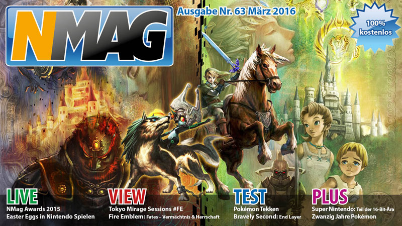 [Bild: NMag-63-Cover.jpg]