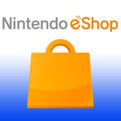 PM: Nintendo eShop feiert 5-jähriges Jubiläum – Voller Spielspaß zum halben Preis