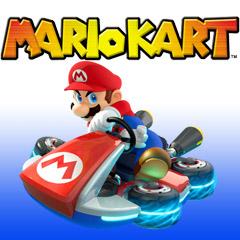 Drittes DLC Paket für Mario Kart 8 ? Es scheint fast so !