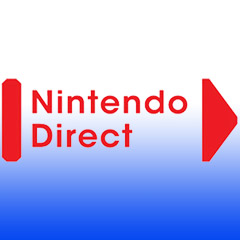 Nintendo Direct // Yoshis Woolly World 3DS, Super Mario Maker 3DS, Mario Sports Superstars uvm.