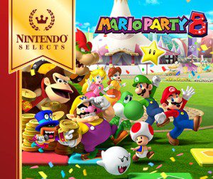 tm_wii_marioparty8_ns_image300w