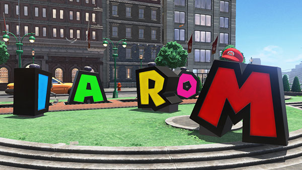 """Steven Spielberg: """"Ich habe Mario auf der PlayStation gespielt."""""""