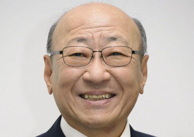Tatsumi Kimishima tritt als President von Nintendo zurück!