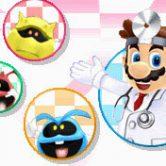 Dr. Mario für zwischendurch