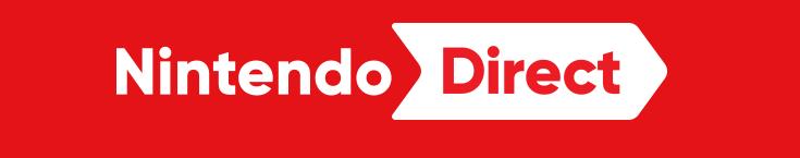 Nintendo Direct vom 14.09 nochmal anschauen!