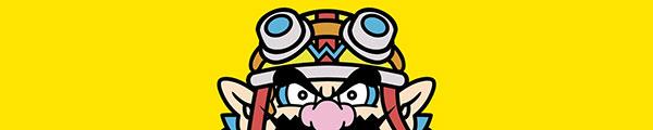 WarioWare Gold im Sommer für Nintendo 3DS