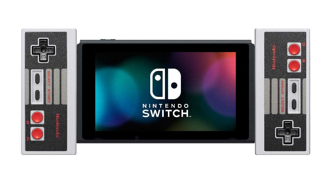 Alle Titel von NES Nintendo Switch Online