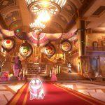 E3 2019 // Luigi's Mansion 3