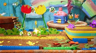 Captain Toad: Treasure Tracker – Update