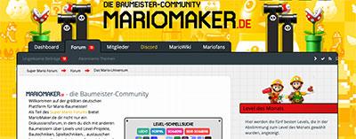 Neuer Film, neues Spiel: Super Mario auf allen Fronten